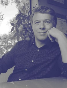 Dr. Alex Dimitriu, Stanford-trained Psychologist, Sleep             Specialist and Kick Advisor